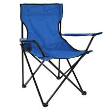 Reliancer Portable Camping Chair Compact Ultralight Folding Beach Hiking  Backpacking Chairs Ultra-Compact Moon Leisure Chair Heavy Duty For Hiker  Camp ... 21 Best Beach Chairs 2019 Tranquility Chair Portable Vibe Camping Pnic Compact Steel Folding Camp Naturehike Outdoor Ultra Light Fishing Stool Director Art Sketch Reliancer Ultralight Hiking Bpacking Ultracompact Moon Leisure Heavy Duty For Hiker Fe Active Built With Full Alinum Designed As Trekking 13 Of The You Can Get On Amazon Abbigail Bifold Slim Lovers Buyers Guide Top 14 Nice C Low Cup Holder Carry Bag Bbq Corner