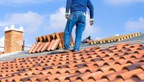 roof excellent slate roof repair dallas beguiling slate roof