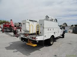 2008 Ford F550 4x4 Altec AT35G 40ft Bucket Truck - 29030 - Trucks ... 55 Altec Am650 Bucket Truck W Material Handler On A 2008 Parts Manual Best 2018 2009 Ford F550 4x4 At37g 42 Crane For Sale In Used 0 Altec Hydraulic Cylinder Outrigger Inc 2003 Chevrolet Kodiak Chevy C4500 Regular Cab 81l Gas 35 Trucks Page 3 Where Can I Obtain Wiring Digram 1982 Versa Lift Tel28g Truckingdepot Centec Equipment Blog Tl0659 2012 F750 Split Dump 2007 Freightliner M2 Ta41m 46 Youtube