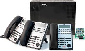 SL1100 VoIP Phone - Smart Communications For Small Business Cisco 7906 Cp7906g Desktop Business Voip Ip Display Telephone An Office Managers Guide To Choosing A Phone System Phonesip Pbx Enterprise Networking Svers Cp7965g 7965 Unified Desk 68331004 7940g Series Cp7940g With Whitby Oshawa Pickering Ajax Voip Systems Why Should Small Businses Choose This Voice Over Phones The Twenty Enhanced 20