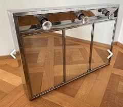 spiegelschrank vintage kaufen auf ricardo