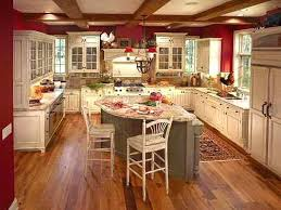 Country Kitchen Com Vintage Decor Designs Nz