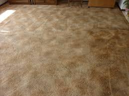 Kraus Carpet Tile Maintenance by Flooring U2013 Brooks Vacuum And Flooring Products