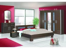 bedrooms white bedroom furniture sets modern king bedroom sets