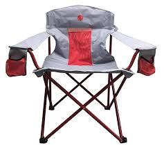 OmniCore Designs New Standard XXL Big & Tall Super Heavy Duty Padded Mesh  Folding Camping Chair (500 Lb. & 300 Lb. Capacity) 831pu609 Office Fniture Distinct Series Stylish Design 500 Lbs Capacity Chrome Feet Soft Seating Cream Lounge Chair Outdoor Spectator Lb Xxl Big Boy Padded Quad Weight Wayfair Heavy Duty Bath Bench Wt Guide Gear Oversized Club Camp 500lb Fleet Farm Flyer 04122019 06282019 Weeklyadsus Flash Hercules 880 Camo Directors Chairs For Adu Westfield Portal Folding 500lb Omnicore Designs New Standard Tall Super Mesh Camping Addnl36wae Recycled Plastic Whitewash Lehigh 3pc Round Ding Setmade In Usa