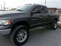 2003_dodge_ram_2500_cummins_turbo_diesel_4x4_1_lgw.jpg (1600×1197 ... 12008dodgeramweldingtruckjpg 20401360 Trucks N Stuff Products Trucks Truck Mounted Equipment Paccar Global Sales Hino And Bus Australia Service Parts Ho 187 Stuff Peterbilt Model 367 Fedex Tractor W Central Valley Models Vid 4 Part 1 Train Room Ho Scale 587 53 Reefer Tctortrailer N J B Hunt Intertional Day Cab W Spt4014 Volvo Vnl 300 With 2 Dropdeck Spt3115 Cal Ark Prostar Sleeper W53 Van Safeway New 22008dodgeramweldingtruckjpg