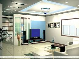 Plaster Of Paris Ceiling Designs For Living Room | Centerfieldbar.com Remarkable Pop Plaster Of Paris Design 30 With Additional Modern On Ceiling Designs 33 In Home With Amazing Wall Art M15 Decoration Capvating For 86 Wallpaper Living Room Fresh Latest False Best 25 Ceiling Design Ideas On Pinterest Simple Living Room Roof Pop Catalog Fall Bedrooms Ideas Gyproc India