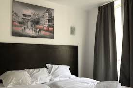 hôtel de bordeaux in hotels