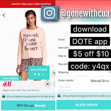 DOTE - $5 Off $10 - H&M, Charlotte Russe, Wetseal, Forver21 ... 25 Off Lmb Promo Codes Top 2019 Coupons Promocodewatch Citrix Promo Code Charlotte Russe Online Coupon Russe Code June 2013 Printable Online For Charlotte Simple Dessert Ideas 5 Off 30 Today At Relibeauty 2015 Coupon Razer Codes December 2018 Naughty Coupons Him Fding A That Actually Works Best Latest And Discount Wilson Leather Holiday Gas Station Free Coffee Edreams Multi City