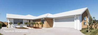 100 Weatherboard House Designs New Home Designs Plans NZ Home Builders