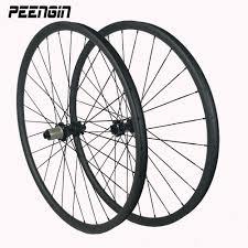 Hot Sale Cheap-giant-mountain-bikes-supplier 27inch/650B Carbon ...