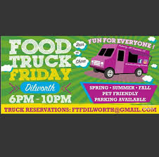 Food Truck Friday Dilworth - Home | Facebook Clover Avenue Elementary Summer Food Truck Night June 30 2016 La Mesa Today Community Website Online Newspaper This Video Game Themed Lets You Play Games While Ape Piaggio Con Cucina Professionale Per Street In 2018 The 10 Most Popular Food Trucks America Best Trucks Los Angeles For Sale We Build And Customize Vans Trailers Find Seattle Washington State Association List My Eatloco Pgh Taco Pghtacotruck Twitter