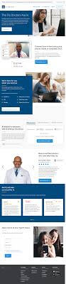 Doctor On Demand Competitors, Revenue And Employees - Owler Company ... Code Blue Registration Drbhatia Medical Institute Ecommerce Promotion Strategies How To Use Discounts And Coupons Promotions And Coupon Codes In Advanced Pricing Smartdog Services 5 Benefits Of Using Doctor On Demand This Worthey Life Food Bonsaiio Bonsai Droemand Twitter Amwell Visit A Online For Less 18 Off Coupons Promo Discount Codes Best Practo Clone App Software