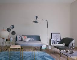 die neue moderne schöner wohnen farbe moderne
