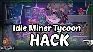 Idle Miner Tycoon Online Hack - Unlimited Super Cash & Cash ... How To Hack Idle Miner Tycoon For Android 2018 Youtube Barnes And Noble Coupon Code Dealigg Nissan Lease Deals Ma 10 Cash Inc Tips Tricks You Need To Know Heavycom Macroblog Federal Reserve Bank Of Atlanta Bcr29_0 Pages 1 36 Text Version Fliphtml5 Top Punto Medio Noticias Cara Cheat This War Of Mine Pc Download Idle Miner Tycoon On Pc Coupon Codes Hacks Fluffy Juul Pod Tube Tycoon Free Download Mega Get For Free
