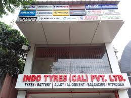 Indo Tyre Cal Pvt Ltd, Nawpara - Tyre Dealers In Kolkata - Justdial New Bhopal Fish Aquarium Indrapuri Pet Shops For Birds In Alliance Tramissions San Antonio Texas Automotive Parts Store Paint Naw Nissan Maxima A36 Oe Style Trunk Spoiler 1618 Ebay Amazoncom 001736 Inspirational Quote Life Moves Pretty Fast Nee Naw Our Cute Fire Engine Quilt Has Embroidered And Appliqu Travel By Gravel On Trucks Cars Pinterest Chevy Welcome To Chicago Chevrolet Dealership Rogers Wester Star The Road Serious Limited Edition Dickie Toys Large Action Fighter Vehicle