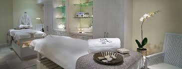 Dual Treatment Room At The Spa Twelve Apostles