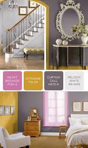 Most Popular Living Room Paint Colors Behr by 104 Best Behr 2016 Color Trends Images On Pinterest Color Trends