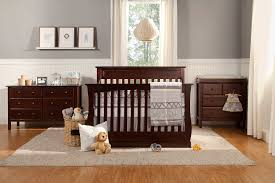 Davinci Kalani Combo Dresser by Bedroom Exciting Nursery Furniture Design With Davinci Emily 4 In