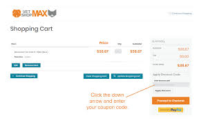 Arrow Com Coupon - The Works Coupons Ford G2a Hashtag On Twitter G2a Cashback Code Exclusive And 100 Working Discount Coupons Promo Coupon Codes 2019 Resident Evil 2 Devil May Cry 5 Tom Clancys The Division Be My Dd Coupon Code Woocommerce Error Stock X Promo Archives Cashback For Edocr Discounts Vouchers Best Offers Dealiescouk Buy Osrs Gold Old School For Sale Fast Safe Cheap Gainful June Verified