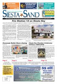 IV Siesta Sand - September 2019 By Emy Stein - Issuu Atp Extreme Coupon Code Unc Store Promo Better Gym Discount Voucher Holmes Mill Inn At Northrup Station Strider How To Use Your Keyme Key Duplication Coupon American Eagle Uk Freds Market Lake Mary Coupons Sports Authority 10 Codes U Haul Rental Online Smart Start Inc Target Couponing Instagram Wednesday Biesfree Sample Of Coach Eau De Parfum Long John Silvers 2018 August Whosale Wb 319 16pgs Pages 1 16 Text Version Fliphtml5 Minutekey Home Facebook French Quarter Phantoms Ghost Tour Sportsmans