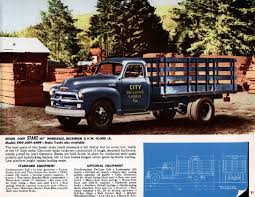 Directory Index: GM Trucks And Vans/1954 Trucks And/1954 Chevrolet ... Old Rusty Chevrolet Truck Stock Photo 112039728 Alamy Midwest Classic Chevygmc Truck Club Page Hasnt Changed Much 1937 558 Best Trucks Images On Pinterest Trucks Salems Lot Trkis Blau Vintage Oldtimer Vancouver Stylesuchecom The Blazer K5 Is You Need To Buy Right Directory Index Gm And Vans1954 And1954 1964 Black Picture Car Locator 1972 C10 Id 26520 Free Images Retro Old Urban Usa Auto Nostalgia Automotive Magnificent Chevy Gift Cars Ideas Boiqinfo 2014 Silverado High Country Gmc Sierra Denali 1500