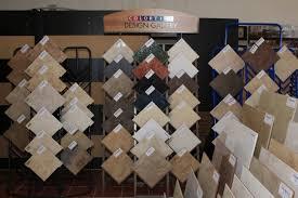 view tile stores ft myers home design popular modern on tile