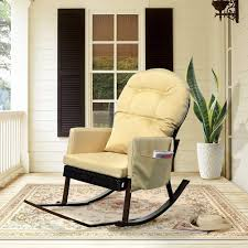 Amazon: Outdoor Rocking Chair With Foot Rest For $79.99 W/Code (Reg ... Gci Outdoor Freestyle Rocking Chair Chairs Design Ideas Outdoor Rocking Chair Set Attractive Patio Fniture Fibreglass Iron Amazoncom Bz Kd22w Wooden Chair Porch Rocker White Home Amazon Glamorous Com Polywood R100bl Klear Vu Inoutdoor Pad 205 X 19 Firepit Portable Folding Low Barton 3pcs Wicker Rattan Best Choiceproducts Traditional Style Sherwood 3 Available On Nursery Gliderz Outdoor Rocking Cushions Amazon Iloandsoldiersclub