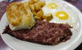Mrs Wilkes Dining Room Savannah Ga Menu by Savannah U2013 Roadfood