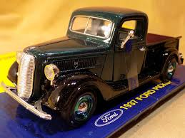 Toys & Hobbies - Diecast & Toy Vehicles: Find MOTORMAX Products ...