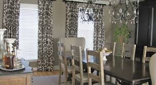 White And Gray Striped Curtains by Curtains Stunning Red And Gray Window Curtains Stunning Red