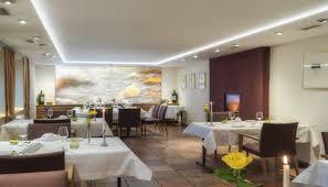 impressionen hotel restaurant landgasthof adler