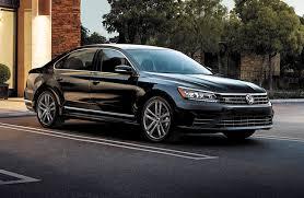 2017 Volkswagen Passat Henderson NV