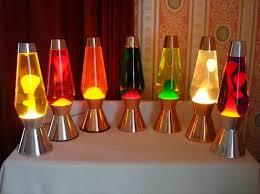 Spencers Lightsaber Lava Lamp by 29 Best Lava Lamps Images On Pinterest Lava Lamps Lamp Light