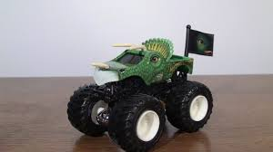 Hot Wheels Monster Jam JURASSIC ATTACK 2017 New Look Unboxing - YouTube Monster Jam Trucks Unboxing Jurassic Attack Playtime Truck Photo Album 2018 Truck And 25 Similar Items The Worlds Best Photos Of Attack Jurassic Flickr Hive Mind Most Badass That Will Crush Anythingjurrasic Hot Wheels 2015 Monster Jam Track Ace Tires Battle Amazoncom Wheels Diecast 124 Grave Diggermohawk Wriorshark Shock 2017 Review Youtube Vehicle Dalmatian Wiki Fandom Powered By Wikia Raymond Es Stadium Tampa Jan U Feb