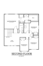 Huntwood Cabinets Kennewick Wa by 7707 E Garnet Lane Sandy Ridge Spokane Wa Properties