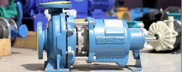 Ingersoll Dresser Pumps Uk by Magnetic Drive Pumps Pump Supply U0026 Repair Group