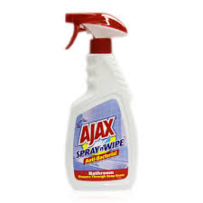ajax shop save online