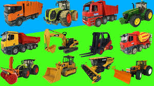Best Of Bruder Toys 2018! Trucks, Tractors, Excavators! - YouTube Bruder Toys Combine Harvesters Farm Playset Fun Toys For Kids Youtube Tractor Jcb Fastrac Ride Problems Bruder Toy Expert Episode 002 Cement Truck Review Toy Garbage Side And Back Loader Trucks Unboxing Excavator Loader Kids Playing With News Delivery 2016 Mercedes Benz Truck Crashes Lamborghini Scania Toys Manitou Mrt 007 Truck Ram 2500 Cars Rc Adventures Scania Rseries Liebherr Crane 03570 Trucks Tractors Cars 2018 Tractors Work Action Video
