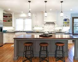 pendant kitchen lights kitchen island island lighting