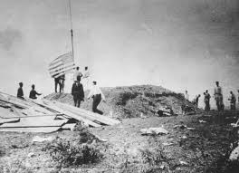 Pictures Of The Uss Maine Sinking by Guantanamo Bay A History Of How The U S Military Got There