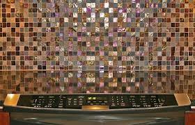 Glass Tiles For Backsplash by Kitchen Tile Backsplash Designs Kitchen Designs