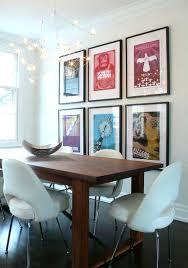 13 Living Room Art Ideas Dining Best Wall