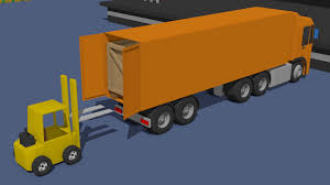 Supplier Truck Orange Truck Logistics And Yellow Fork Lift Truck ... Truck Pictures For Kids Free Download Best Captain America Monster Fixed In Toy Factory And Tow Truck Superman Big And Batman Bulldozer Supheroes Video For Kids Fire Truck For Kids Power Wheels Ride On Paw Patrol Video Marshall Amazoncom First Words Trucks Learning Names Log Drawing At Getdrawingscom Personal Use Ent Portal Videos Learn Country Flags Educational Ambulance Coub Gifs With Sound Monster Dan Song Baby Rhymes Videos Youtube Building Bridge Car Toys Toys Stunt