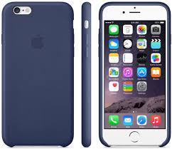 Best iPhone 6 and 6 Plus Cases Mac Rumors