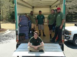 Wilmington Jobs - Little Guys Movers - Apply Today Ryder Honors Top Drivers Of The Year Business Wire Truck Rental Comparison Of National Moving Companies Fmcsa Grants Leasing Group 90day Eld Exemption Transport Topics 2 Men And Hire Auckland And Van Military Rules For Your Final Pcs Militarycom Now Hiring Pros Cons Starting A Career As Driver Secrets They Wont Tell You Readers Digest Movers In Springfield Mo Two Men And A Truck Ft Trucking Wilmington Jobs Little Guys Apply Today