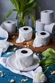 macht was toilettenpapiertorte klopapierkuchen