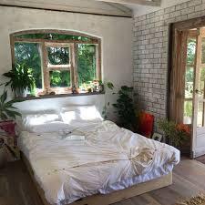 Manificent Decoration Zen Bedrooms Best 20 Ideas On Pinterest Bedroom Decor