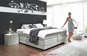 schlafzimmer wandgestaltung unglaublich wandgestaltung ideen