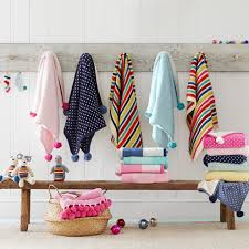 Pottery Barn Kids :: 1245 Worcester St, Natick, MA 01760 122 Best Gorgeous Clothes Accsories Images On Pinterest 10 Big Bust Long Legs Womens Body Shapes 2017 Prom Drses Bridal Gowns Plus Size For Sale In Thank You Opening Timothys Toy Box Inc 42 A Line Drses And Mother Of The Bride Petite Adrianna Papell Kids Baby Fniture Bedding Gifts Registry Pottery Barn 1245 Worcester St Natick Ma 01760 Shopping Mall Home Whbm